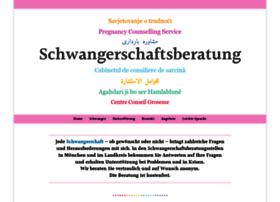 schwangerinmuenchen.de