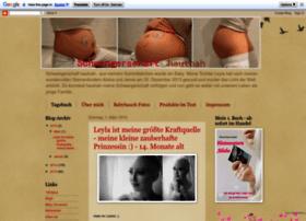 schwangerschaft-hautnah.blogspot.de