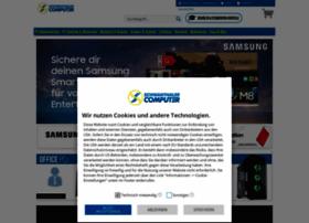 schwanthaler-computer.de
