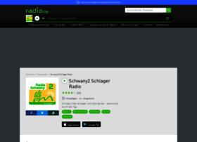 schwany2.radio.de