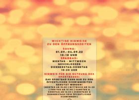 schwapp.de