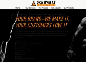 schwartzlabs.com
