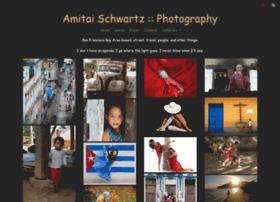 schwartzphoto.com