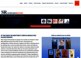 schwartzreport.net