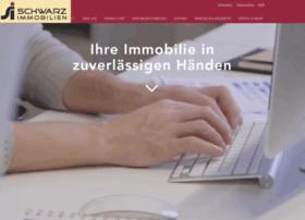 schwarz-immobilien-dresden.de