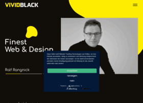 schwarz-marketing.de