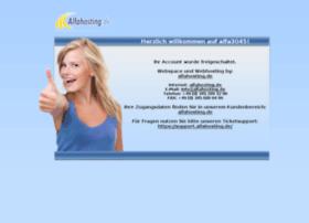 schwarzlose-webdesign.de