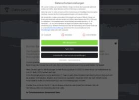 schwarzwald-ferienhaus.net