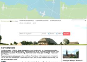 schwarzwald-netz.com