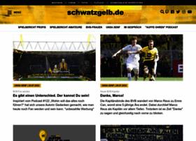 schwatzgelb.de