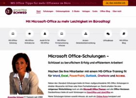 schwed.org