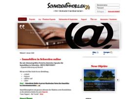 schwedenimmobilien24.de