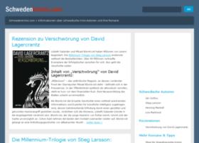 schwedenkrimis.com