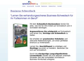 schwedisch-businesskurs.online-media-world24.de