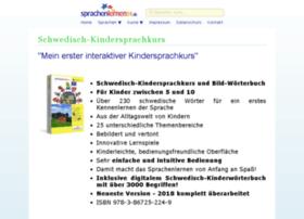 schwedisch-kindersprachkurs.online-media-world24.de
