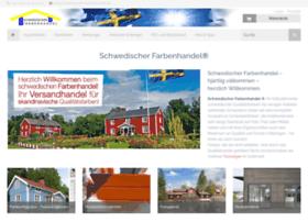 schwedischer-farbenhandel.de