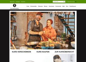 schweiger2-shop.de