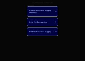 schweissblocker.de