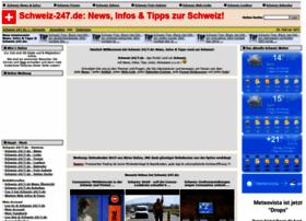 schweiz-247.de