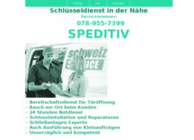schweiz-service.ch