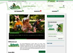 schweiz-wettbewerb.ch