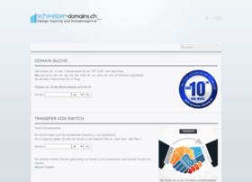 schweizer-domains.ch