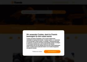 schweizerfirmenindex.ch