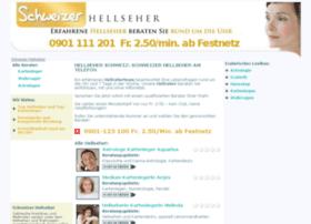 schweizerhellseher.ch