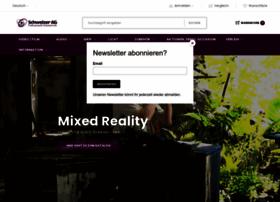 schweizervideo.ch