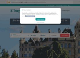schwerin-travel.de