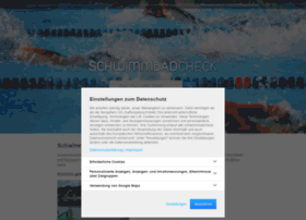 schwimmbadcheck.at