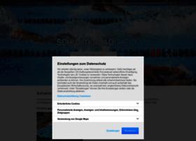 schwimmbadcheck.de