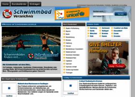 schwimmbadverzeichnis.de