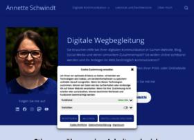 schwindt-pr.com