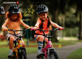 schwinnbike.com