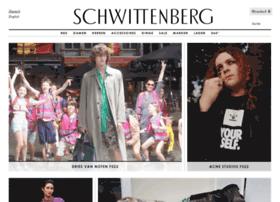schwittenberg.com