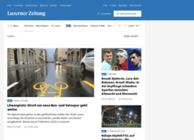 schwyzerzeitung.ch