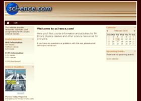 sci-ence.com