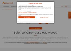 sci-ware.com