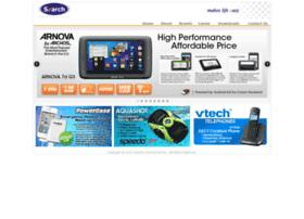 sci.com.ph