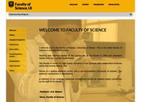 sci.ui.edu.ng