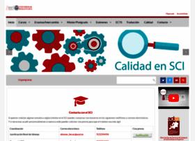 sci.usal.es