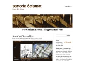 sciamat.wordpress.com
