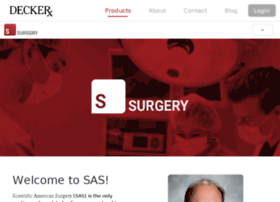 sciamsurgery.com