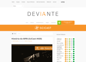 scicast.com.br