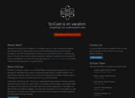 scicast.org