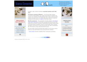 sciconnect.com