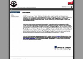 scidownunder.org