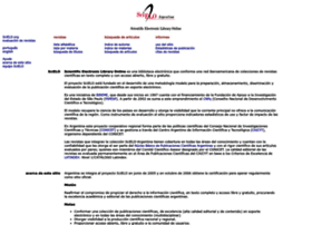 scielo.org.ar