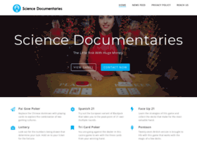 science-documentaries.com